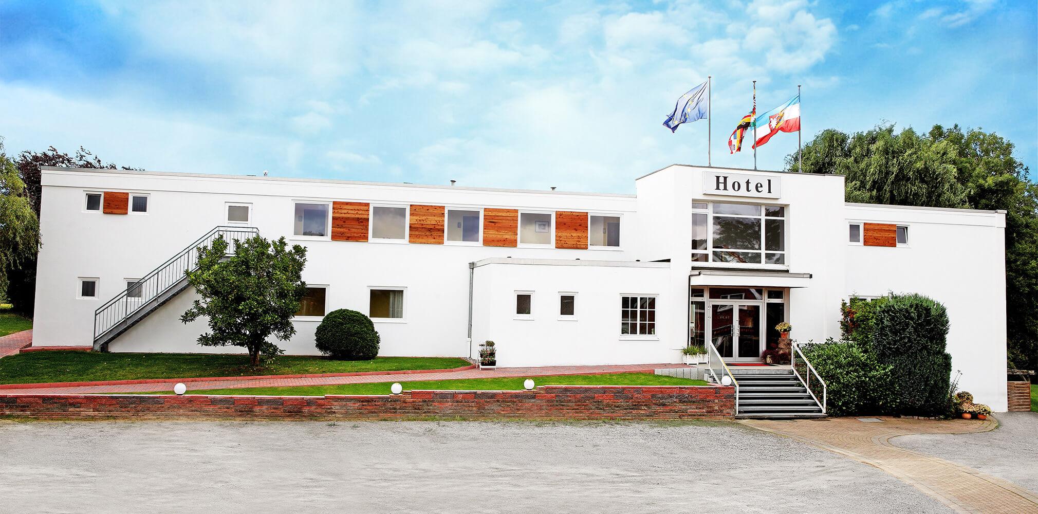Hotel-Slider-Hamberge-Aussenansicht